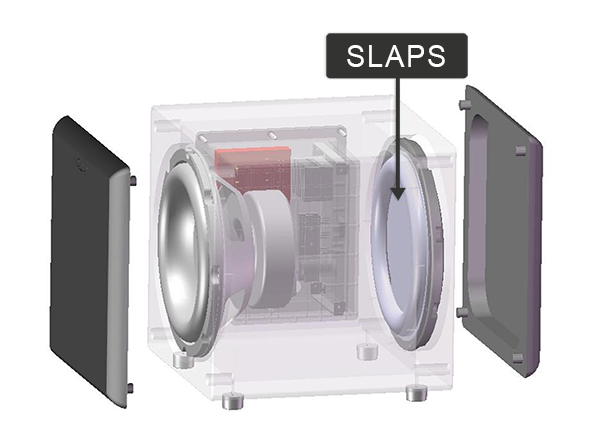 http://earthquakeeurope.com/Products/Home-Audio/Subwoofers/MiniMe-P8-V2/Images/MiniMe_SLAPS_large.jpg